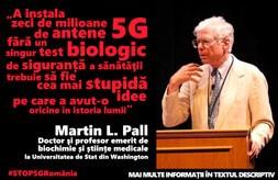 doctor-martin-pall- prostia 5G