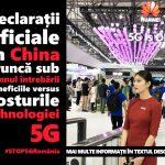 5G nu este necesar populatiei CEO Huawei